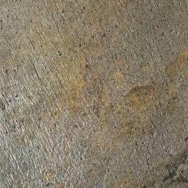 Feuille de pierre Deoli Green