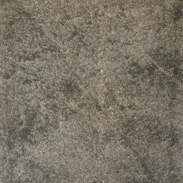 Feuille de pierre Galaxy