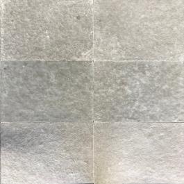 Dalles calcaire Tandur Blue 60x40x2.