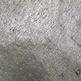 Tapisserie en feuille de pierre Deoli Green
