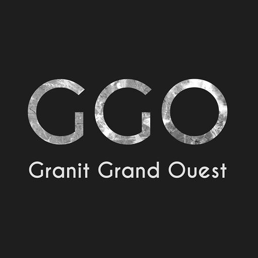 ggo_favicon