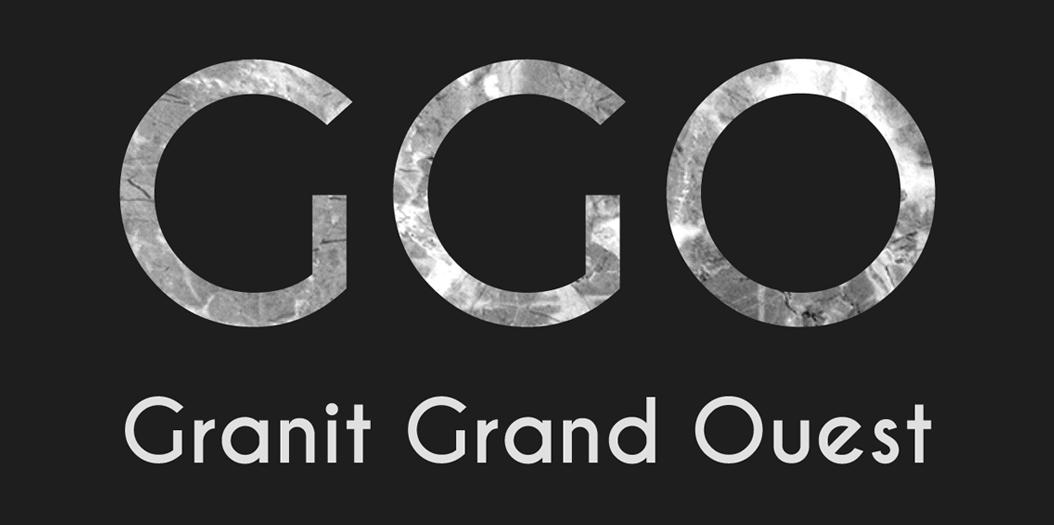 logo_ggo