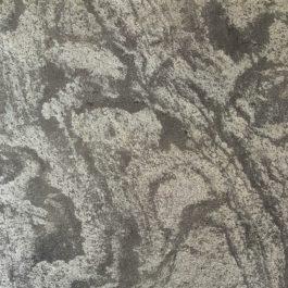 Feuille de pierre Silver Grey