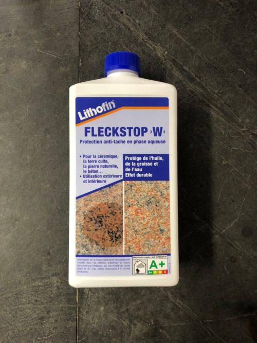 Lithofin fleckstop W 1 litre